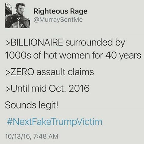 trump-accusations-of-assault
