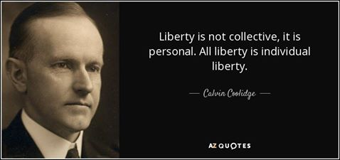wisdom-calvin-coolidge-on-individua-liberty