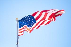 3265900078_9828f26d02_American-flag