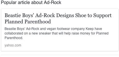 beastie-boys-vegan-planned-parenthood-shoes