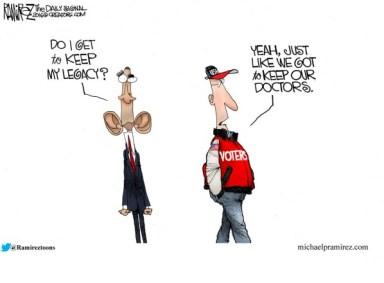 cartoon-legacy