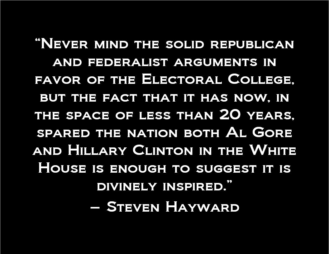 hillary-us-saved-by-electoral-college