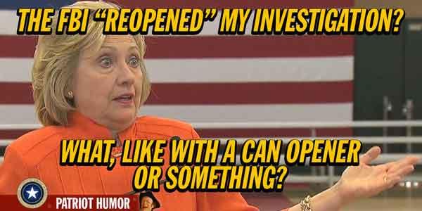 hillary-reopening-investigation