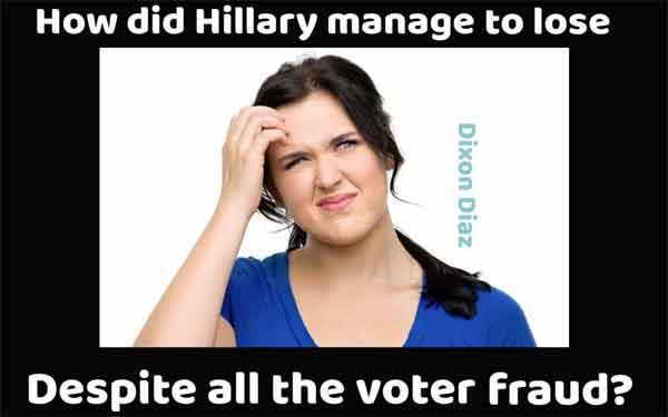hillary-voter-fraud