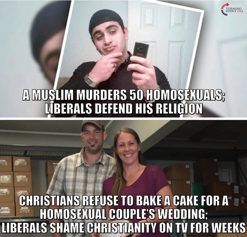 islam-leftists-wont-criticize-only-christians
