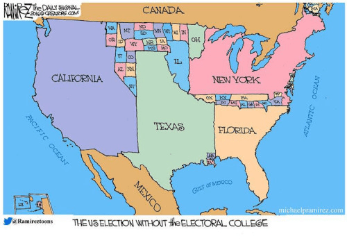 stupid-leftists-country-without-electoral-college