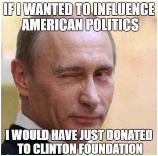 election-putin-could-just-have-donated-to-clinton-foundation