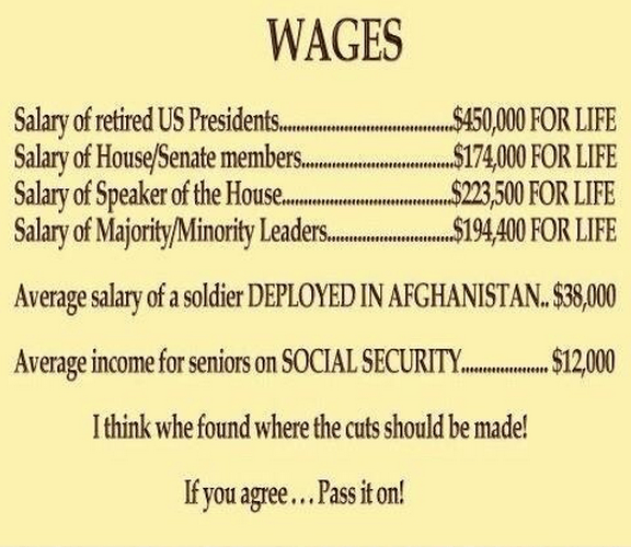 election-government-salaries