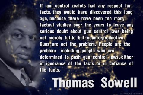 guns-sowell-culture