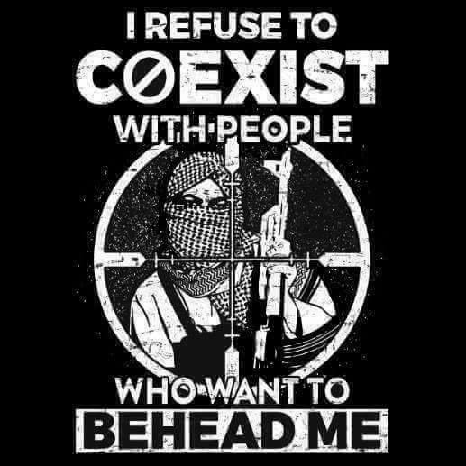 islam-dont-coexist-with-people-who-behead