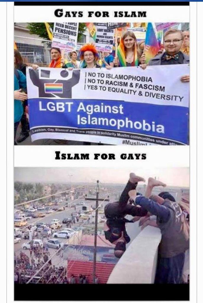 islam-gays