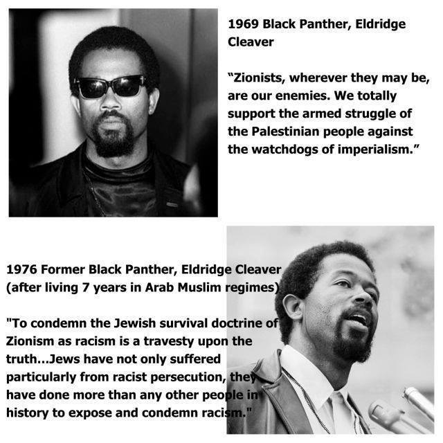 israel-eldridge-cleaver-learns-about-jews-after-living-with-arabs