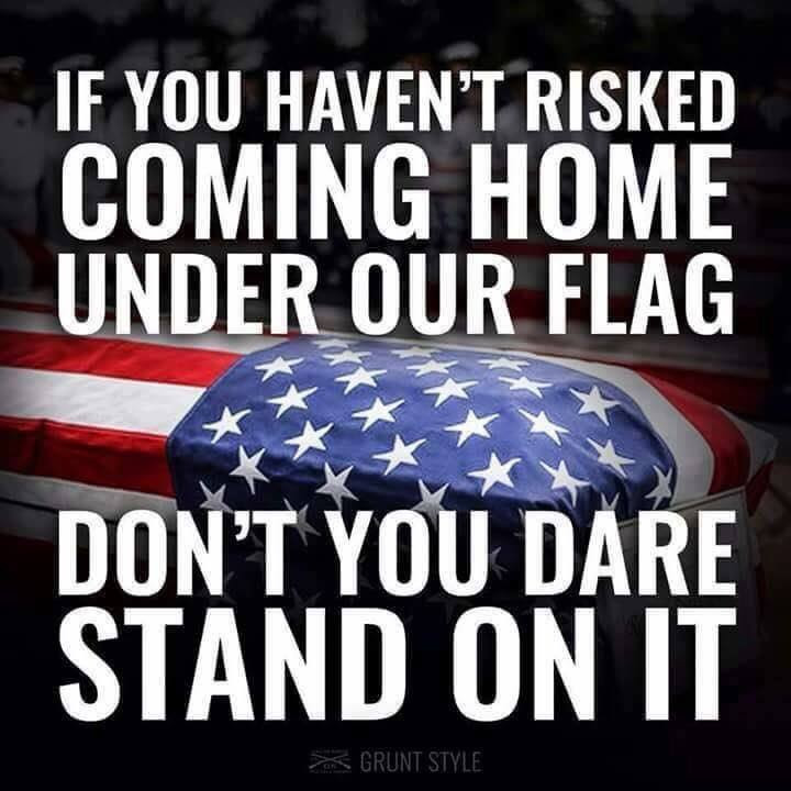 military-flag-coffin-if-you-dont-fight-for-it-you-cant-stand-on-it