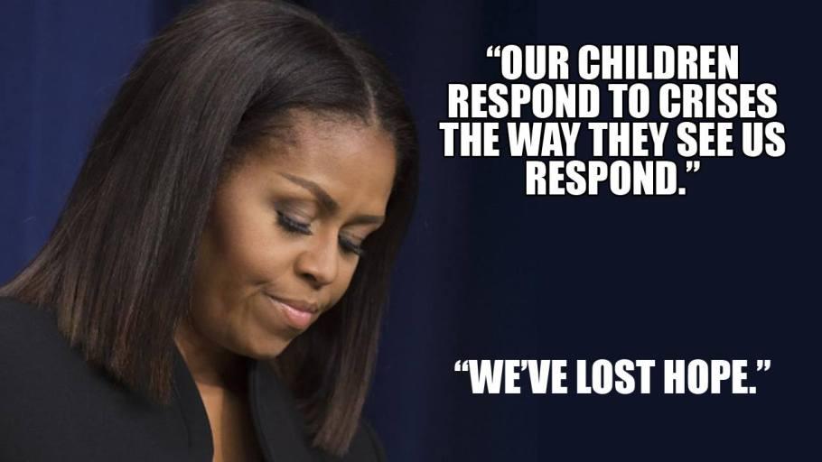 obama-michelle-lost