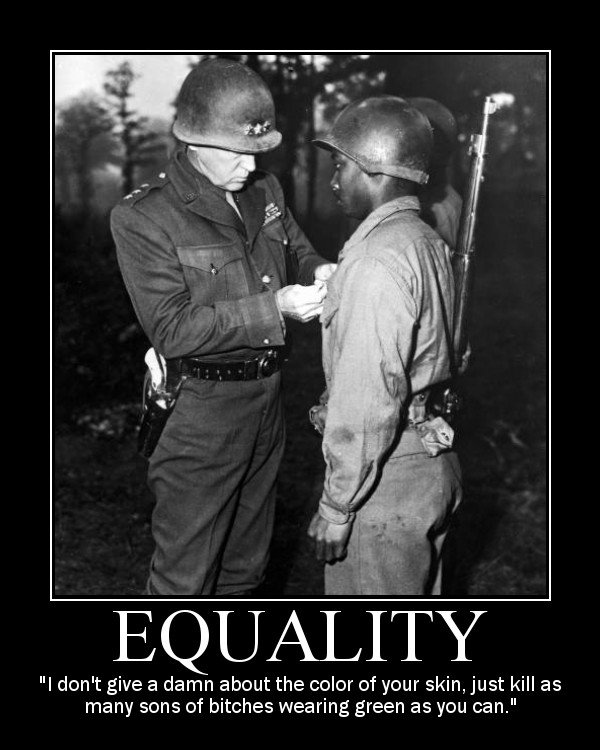race-equal-in-the-military