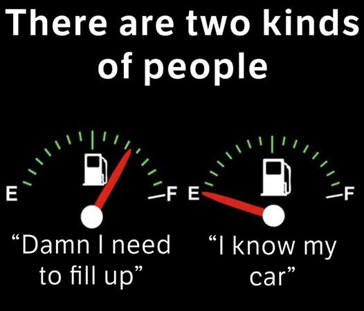 silly-two-kinds-of-people-gas-tanks