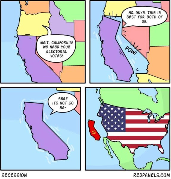 stupid-leftists-california-succession