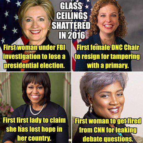 stupid-leftists-criminal-incompetent-women