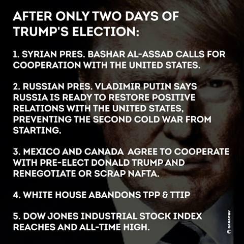 trump-brings-good-changes