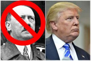 trump-is-not-hitler