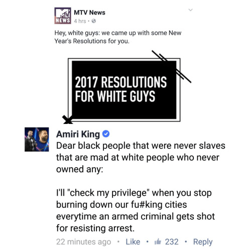 blacks-amiri-king-rejects-the-white-privilege-claim