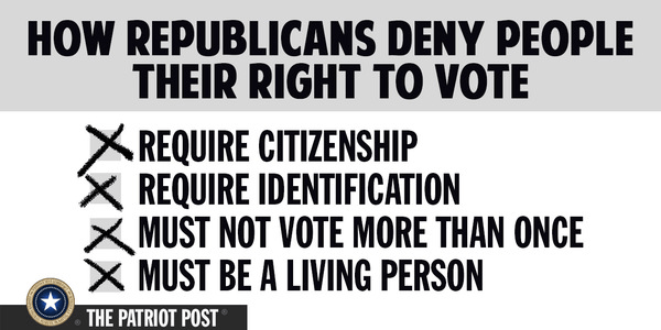 elections-republicans-civil-rights-voters
