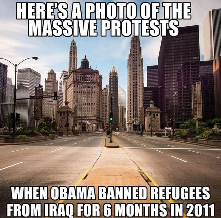 immigration-protests-when-obama-banned-iraqis