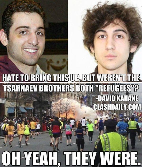 islam-tsarnaev-brothers-were-refugees