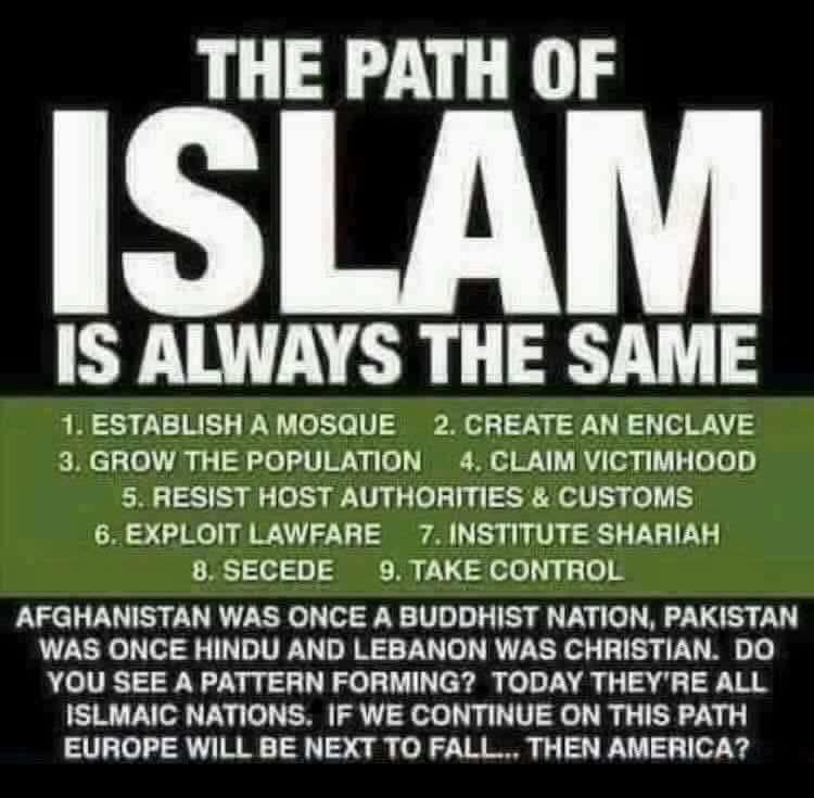 islam-empire-conquest