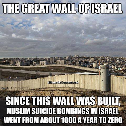 israel-muslim-suicide-bombings-wall