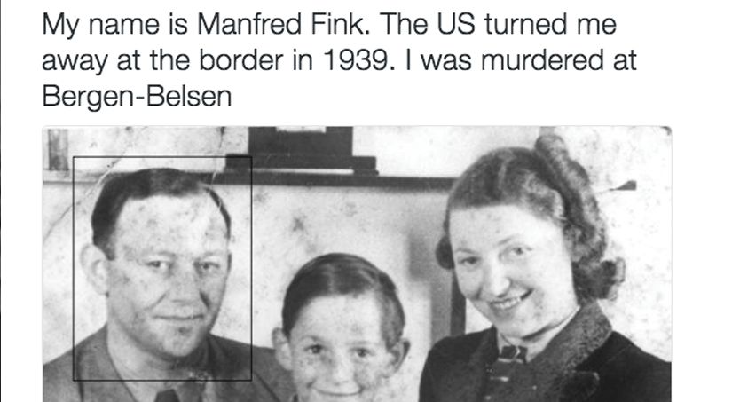 manfred-fink-died-in-holocaust