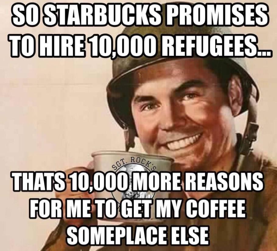 stupid-leftists-starbuck-immigrants