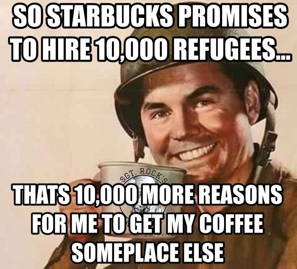 stupid-leftists-starbuck-immigrants
