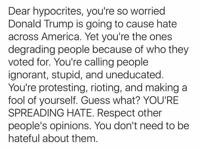 stupid-leftists-are-the-haters