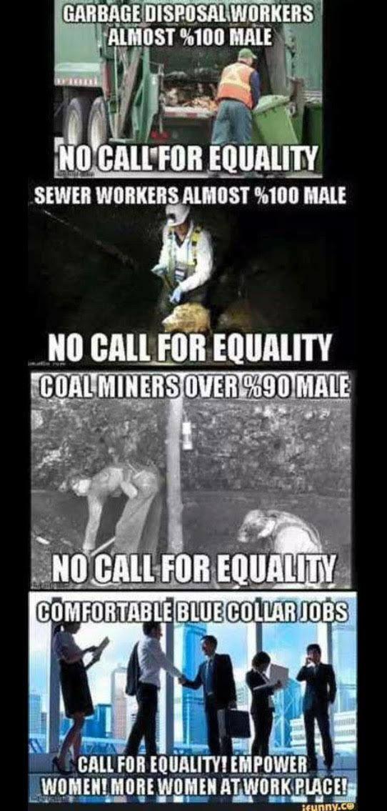 feminism-wants-the-easy-jobs