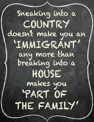 immigrants-lawbreakers-arent