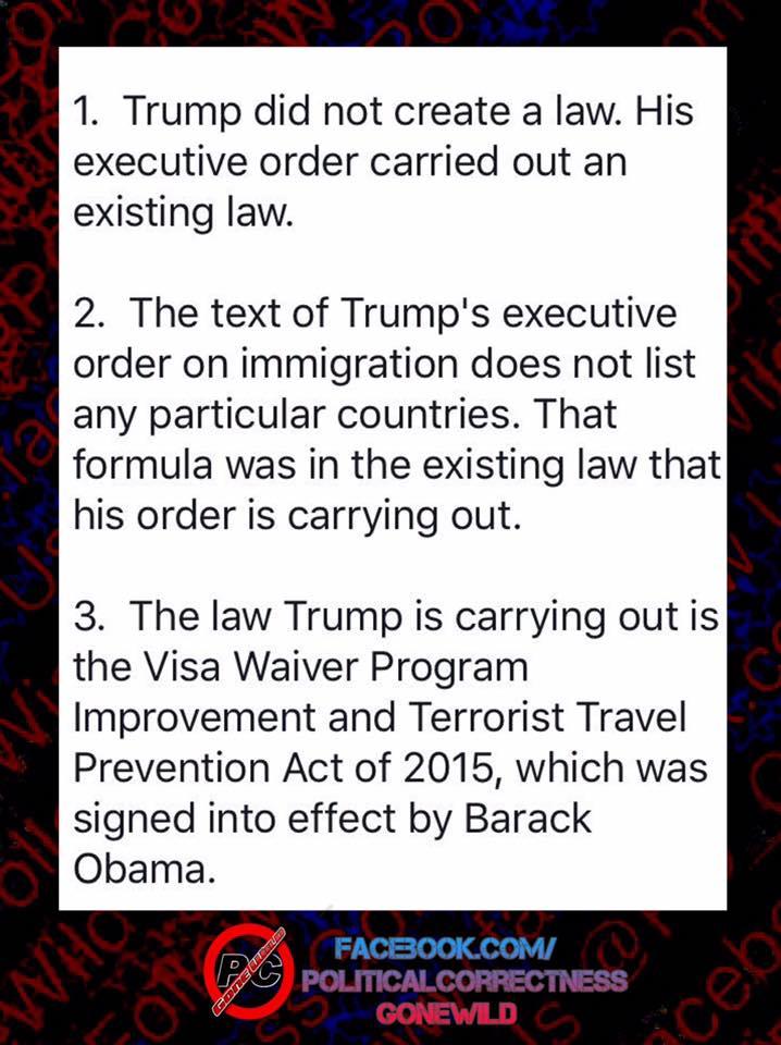 immigration-trumps-ban-legal