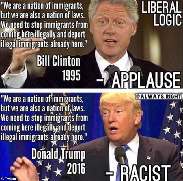 immigration-control-only-good-under-dems