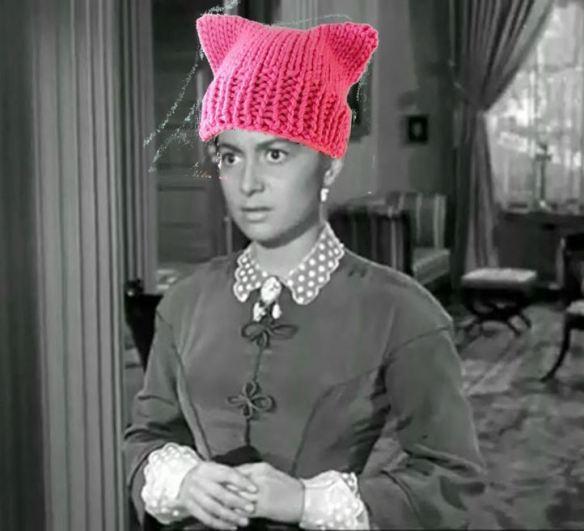 olivia-de-havilland-in-pussy-hat