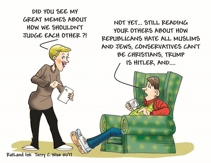 stupid-leftists-hate-filled