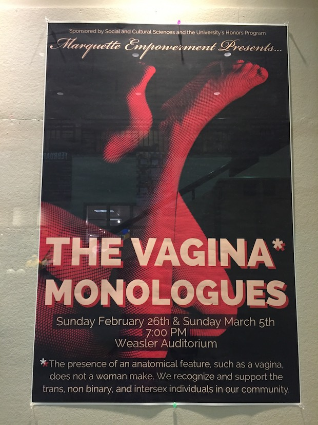 vagina-monologues-no-vagina-necessary