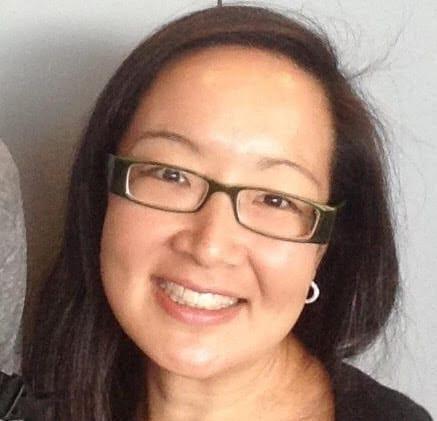 Dean June Chu