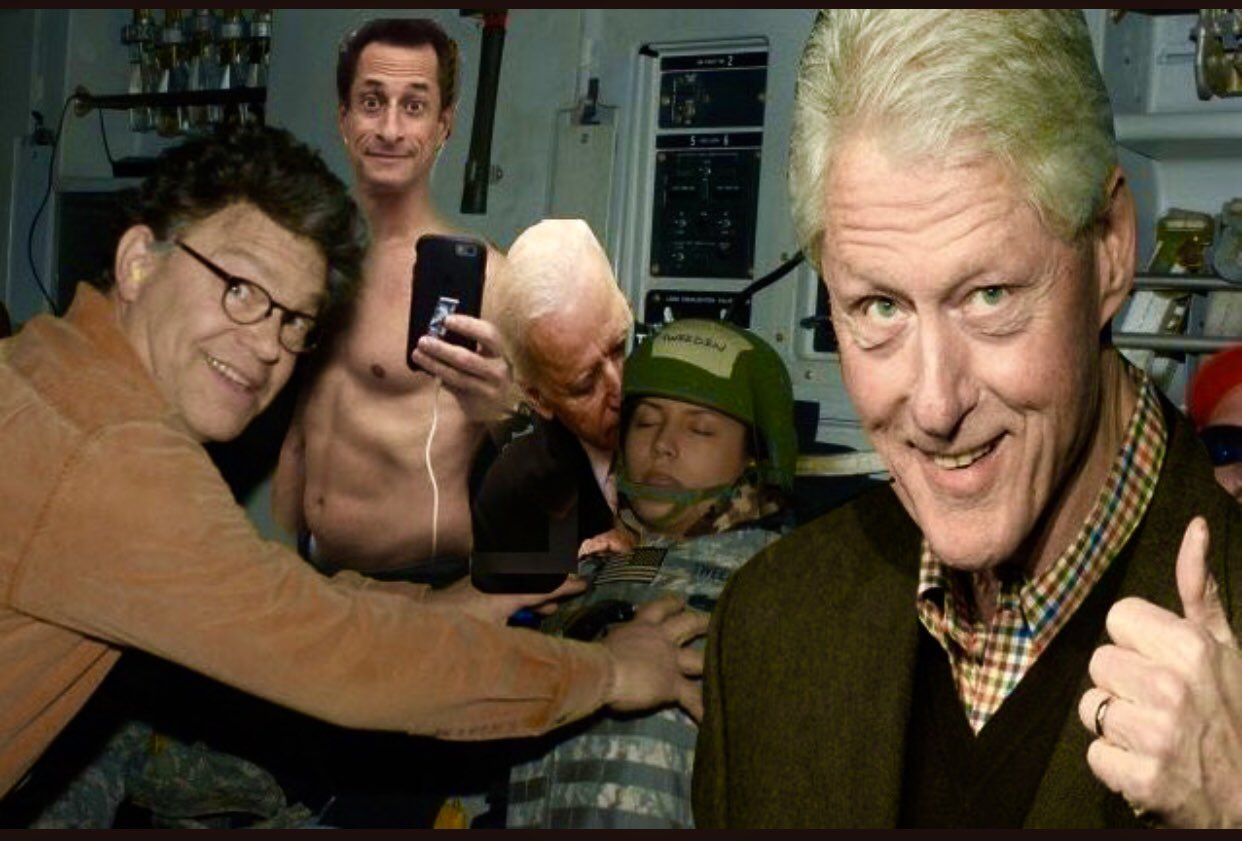 Politics-Sex-Scandal-Al-Franken-joins-th