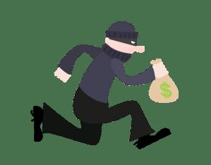 Profiling Robber