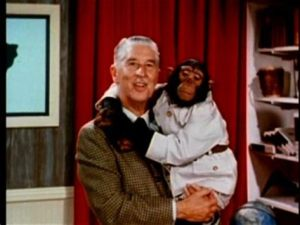 wild kingdom marlin perkins mankind