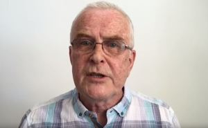 Pat Condell on Brexit