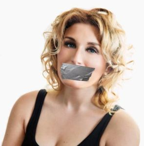 Twitter censored Laura Loomer social media giants