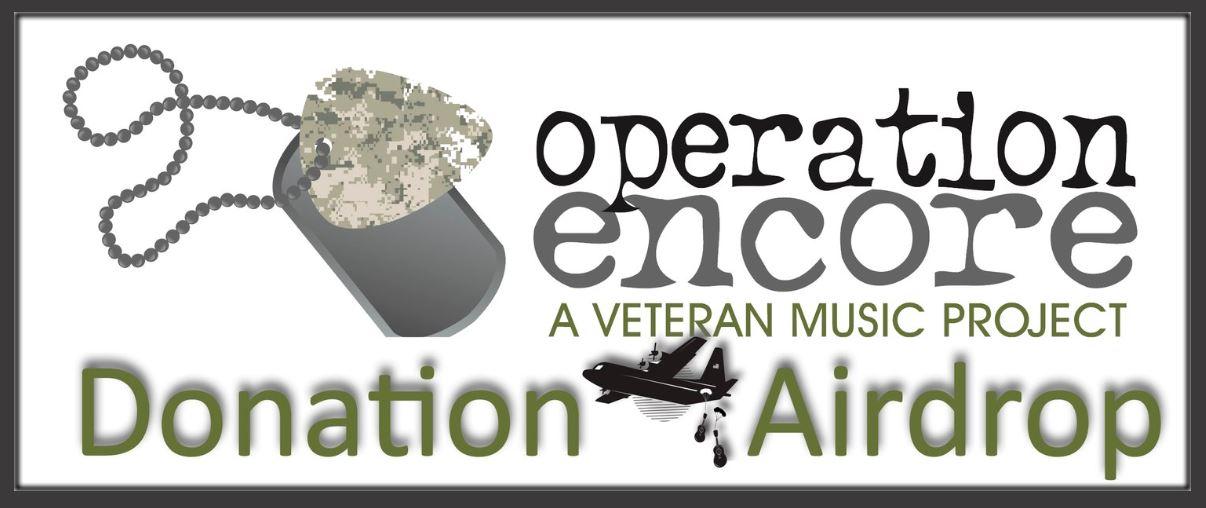 Operation Encore
