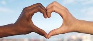 South Carolina racial animosity