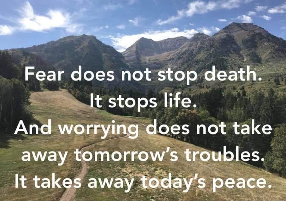 https://i1.wp.com/www.bookwormroom.com/wp-content/uploads/2020/04/Wisdom-about-fear-and-worrying.jpg?fbclid=IwAR1xj5lee6K8dPI9--vpXpcteb8kgrYXHADwujDRf4YN3u5F7jLPPhcxAt4